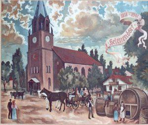 Kirche (Bild Viktor Hurr) u