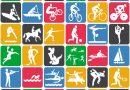 Integriert und erfolgreich –Sport