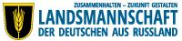 Geschichte der Deutschen aus Russland